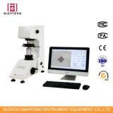 Vicker manual Turret Testing/Test Machine Inner CCD Camera