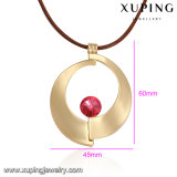 Necklace-00356