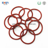 Top Quality Updated Medical Rubber Vmq Seals O Ring