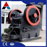 Primary Stone Crusher PE250X400 Jaw Crusher