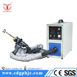 Hand Hold Electric Heater Induction Heater for Brazing/Welding/Annealing