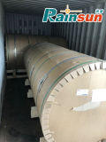 Wholesale Price Aluminum Coil 1100 1050 1060 Used in Making Kitchenware/Cookware