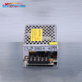 Ms-35 Single AC to DC 35W Power Transformer for Industrial Use Switching Power Supply
