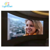 P1.875 Customized Solutions Indoor Cheap LED Display Screens for Show Rooms