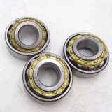 Bc1-0906 Air Compressor Bearing Cylindrical Roller Bearing