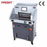 Wholesale Good Quality Hydraulic Paper Cutter