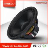 Professional Sound System 10'' PRO Neodymium Line Array PA Audio System.