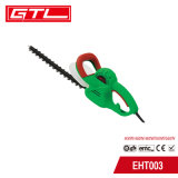 510mm Cutting Length 550W Electric Hedge Cutter Corded Hedge Trimmer