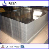 Electrolytic Lacquer Tinplate & Tin Free Steel Sheet with Good Price