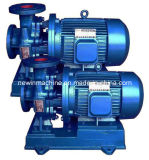 Water Pump for Cooling Tower