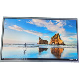 32 Inch Display LCD Panel Screen 1920*1080 TFT LCD LED TV Spare Parts 2K Resolution LCD Modules