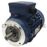 (IE2) Series Three-Phase Electric Motor