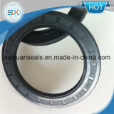 R23 Rotary Shaft Oil Seals