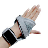 Wrist Palm Safety Gear - Wrist Guards- Roller Derby Skateboard Wrist