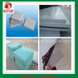 Extruded PVC Plastic Sheet