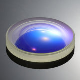 Tquality Round Concave Optical Glass Bk7 Lenses Plano Concave Lens
