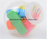 Wholesale High Quality School Stationery Multi Color Highlighter Pen Sets