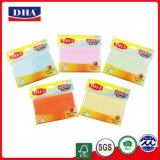 Wholesale 3inchx3inch Sticky Notes for Sale (DH-9803)