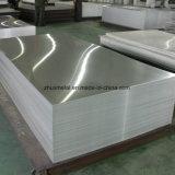 6016 Aluminum/Aluminium Alloy Plate /Sheet Extrude/Casting/Rolled