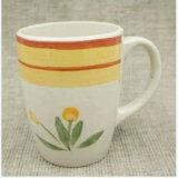 Handpainted Cheap Ceramic Coffee Mugs