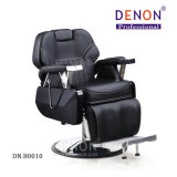 Styling Barber Chairs Barber Chair Salon Equipment (DN. B0010)