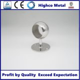 China Wholesale Stainless Steel Railing Support Handrail Brackets