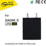 High Quality Mobile Battery of Materials, for Xiaomi 5, Bm22, 425868p, 2700mAh