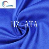 100% Silk Satin Fabric Satin135GSM Heavy Silk Fabric