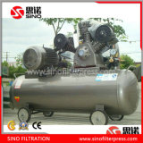 Low Noise High Pressure Air Compressor Without Maintenance