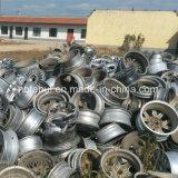 Aluminum Ubc Scrap / Aluminium Scraps Wheel