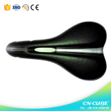 Bicycle Parts Mountain Bike Saddle (275*145cm)
