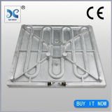 Lowest Price T-Shirt Heating Element, Heating Platen (HP)