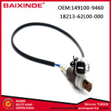 Wholesale Price Car Oxygen Sensor 149100-9460 for SUZUKI