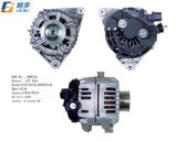 Camry Alternator Bosch for Toyota Bxt5015 0124315015