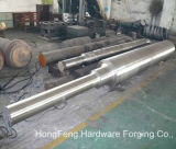 Hot Forging Marine Propeller Long Shaft