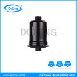 23300-50030 Toyota Fuel Filter with High Quality and Good Price