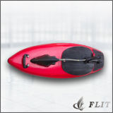 110cc Electron Power Jet Surfboard