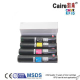 Hot Selling Cheap Price Compatible Toner Cartridge for Xerox Phaser 7700