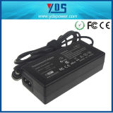 56W Power Supply AC DC Laptop Charger Adapter for Delta