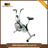 High Quality But Cheap Indoor Exercise Bike with Anti-Slip Stepper Air Bike Orbitrac