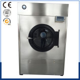 10kg-150kg Industrial Laundry Hotel Dryer/Tumble Dryer Machine/Drying Clothes Price (SWA)