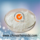 5721-91-5 Effective Muscle Building Steroid Testosterone Decanoate