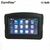Promotion 4.3 Inch Waterproof Motorcycle GPS Navigator