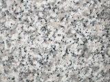 Granite Quarry G623 Natural Decorating Material Granite Stone Tile