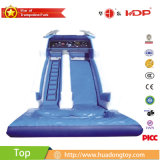 2017 Wholesale Factory Price Hot Selling Inflatable Slide for Pool