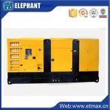Cheap But Good Quality Sdec Brand Chinese Generators 225kVA