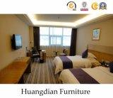 Budget Hotel Bedroom Set Design Discount Price (HD848)