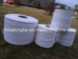 Professional Manufacturer Best Price Polypropylene Cable Filler Yarn