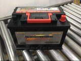 Ngpdin66mf 12V66ah Maintenance Freelead Acid Car Storage Battery