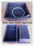 Hot Sale Underground Battery Box for Btreet Light System